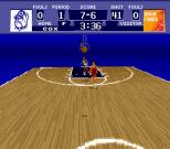 NCAA Basketball 13