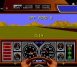 Race Drivin' 08