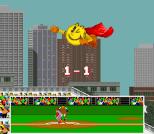 Super Batter Up 13