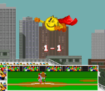 Super Batter Up 13