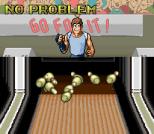 Super Bowling 06