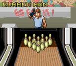Super Bowling 08