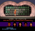 Wheel of Fortune 02