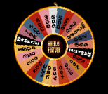 Wheel of Fortune 04