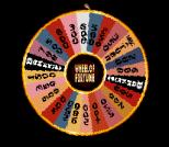 Wheel of Fortune 04