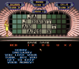 Wheel of Fortune 06