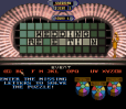 Wheel of Fortune 13