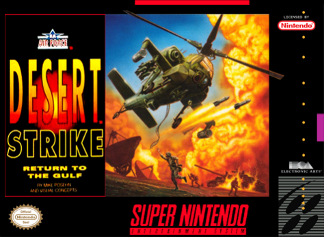 desert_strike_return_to_the_gulf_us_box_art