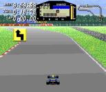 F1 ROC - Race of Champions 05