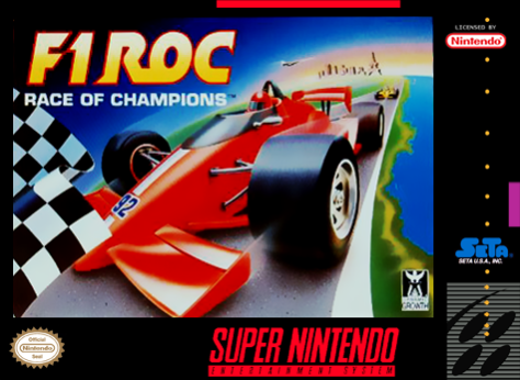 f1_roc_race_of_champions_us_box_art