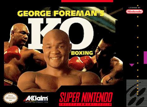 george_foreman's_ko_boxing_us_box_art