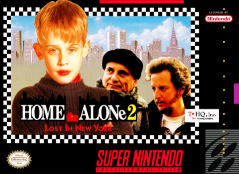 home_alone_2_lost_in_new_york_us_box_art