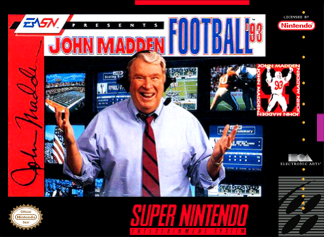 john_madden_football_'93_us_box_art