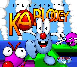 Ka-Blooey 01