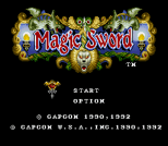 Magic Sword 01