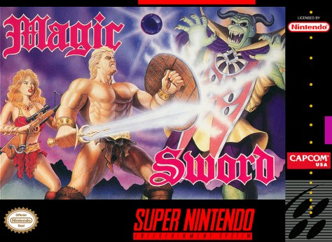 magic_sword_us_box_art