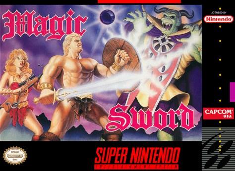 magic_sword_us_box_art