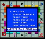 Monopoly 05
