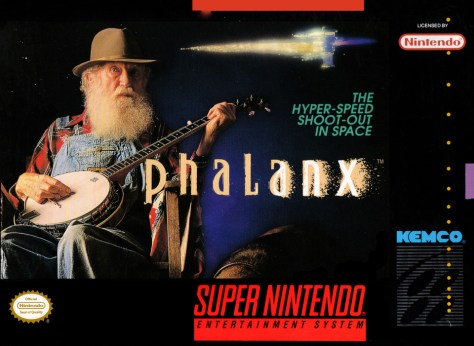 phalanx_us_box_art