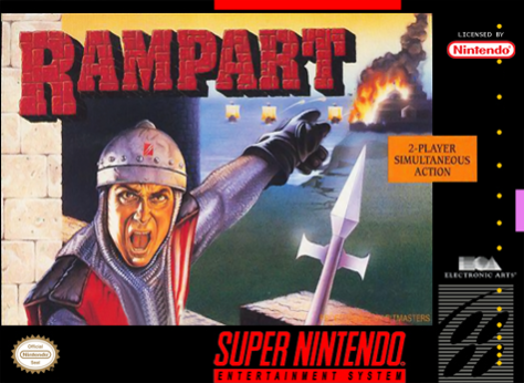 rampart_us_box_art