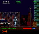 RoboCop 3 03