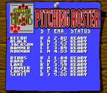 Roger Clemens' MVP Baseball 08