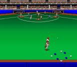 Roger Clemens' MVP Baseball 13