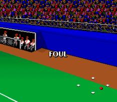 Roger Clemens' MVP Baseball 16