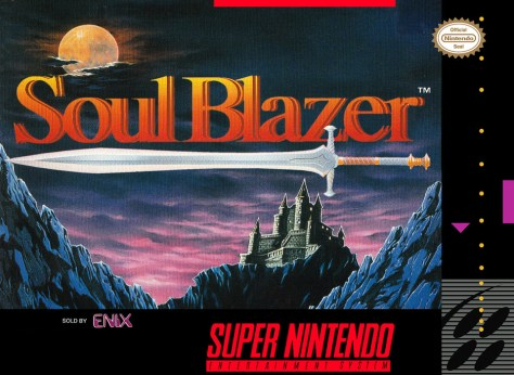 soul_blazer_us_box_art