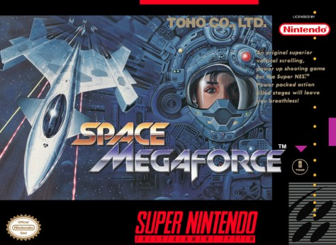space_megaforce_us_box_art