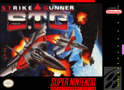 strike_gunner_stg_us_box_art