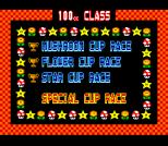 Super Mario Kart 03
