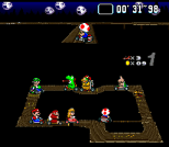 Super Mario Kart 07