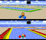 Super Mario Kart 27