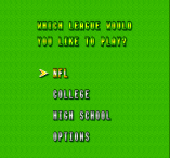 Super Play Action Football 02