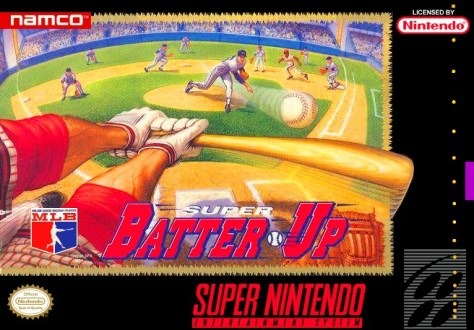 super_batter_up_us_box_art