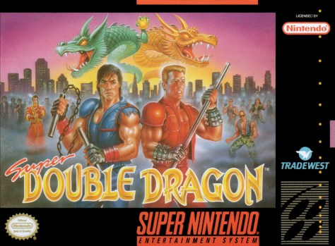 super_double_dragon_us_box_art