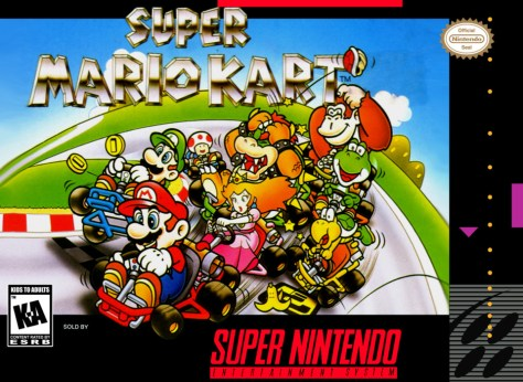 super_mario_kart_us_box_art