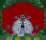Teenage Mutant Ninja Turtles IV - Turtles in Time 16