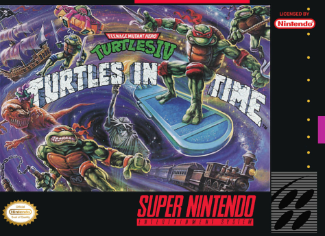 teenage_mutant_ninja_turtles_iv_turtles_in_time_us_box_art