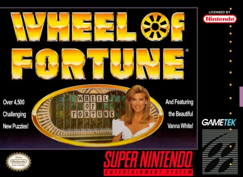 wheel_of_fortune_us_box_art