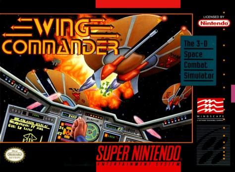 wing_commander_us_box_art