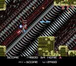 BlaZeon: The Bio-Cyborg Challenge 06