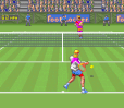 David Crane's Amazing Tennis 06