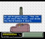 Final Fantasy Mystic Quest 04
