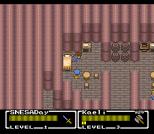 Final Fantasy Mystic Quest 08