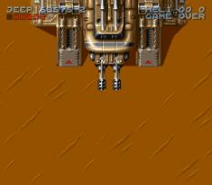 Firepower 2000 10