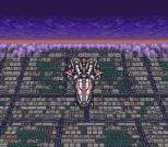 Imperium 02