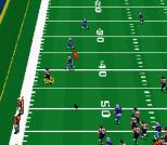 John Madden Football 93 10