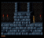 Prince of Persia 05